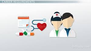to become a nurse pracioner