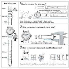 <b>ZLIMSN</b> Handmade manufacture Luxury <b>crocodile leather</b> watch ...
