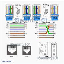 t568b plug wiring diagram simple wiring diagram site rj45 network connector t568a t568b wiring diagram stock vector t568a b wiring t568b plug wiring diagram source wiring diagram standard cat5