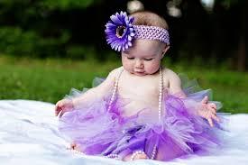 Baby Girl Purple Barca Fontanacountryinn Com