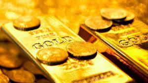 Çeyrek altın kaç TL? 24 Mart 2021 altın fiyatlarında son durum Foto Galeri  | STA