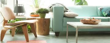 contemporary sofas houston. contemporary sofas houston