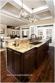 counter lighting http. Under Counter Lights Kitchen » Looking For Cabinet Lighting Fresh Http
