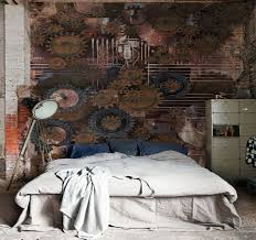Have Fun with Steampunk Accents