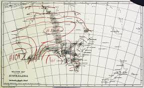File Todd Weather Folios Early Synoptic Chart 1882 May 29