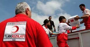 Kızılay personel maaşları 2021   Kızılay'da çalışanlar ne kadar maaş alıyor?