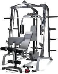 marcy home gym mwm 990 manual
