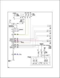 2005 lincoln navigator wiring diagram complete wiring diagrams \u2022 2005 lincoln navigator fuse box location 2005 lincoln navigator radio wiring diagram circuit diagram symbols u2022 rh blogospheree com 2005 camry radio diagram 2003 expedition fuse box diagram