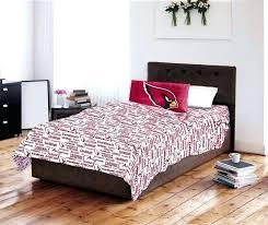 nfl sheet set brilliant best cardinals rooms and home furnishings images on cardinals bed set remodel nfl sheet set