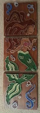 String Art Best 25 Nail String Ideas On Pinterest Nail String Art String