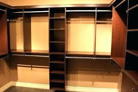 closetmaid bench 3 cube storage bench espresso closetmaid cubeicals upholstered storage entryway bench