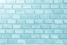 White Brick Wall Texture Background ...