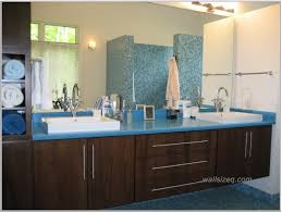 Dark Blue Bathroom Dark Bathroom Cabinets Wallmounted Dark Countertop White Bathroom