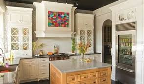 Contact. Tangerine Designs Kitchens And Baths