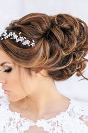 Coiffure Femme Mariage Awesome Style Coiffure Femme Mi Long