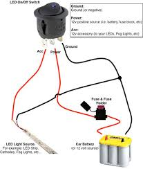 boat lift motor wiring diagrams images boat wiring diagram motor wiring diagram for boats get image about