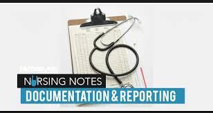 Nursing Documentation Charting By Exception Documentation Reporting In Nursing Nurseslabs