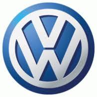 volkswagen logo vector. Wonderful Volkswagen Logo Of VW Volkswagen For Vector Brands The World