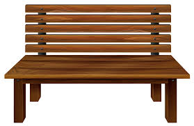 wood furniture clipart. Delighful Clipart View Full Size  Intended Wood Furniture Clipart