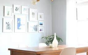 glass pics and dining ideas centerpieces farmhouse plans mid designs table decor legs farm dimensi rustic