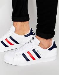 adidas shoes for men superstar. adidas men superstar sale white | trainers gmr-7591 shoes for e