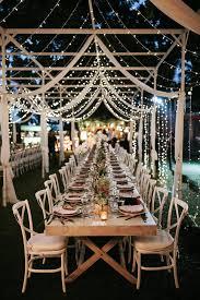 tent lighting ideas. Diy Wedding Tents With Lights Outdoor Tent Lighting Ideas Tent Lighting Ideas