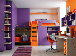 Teen Girl Bedroom Furniture Style Designs Ideas Decors