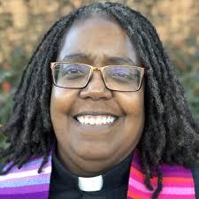 Rev. Vickey Gibbs | Resurrection Metropolitan Community Church, Houston  Texas