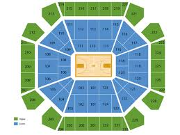 Kansas Jayhawks Basketball Tickets At United Supermarket Arena On March 7 2020 At 1 00 Pm