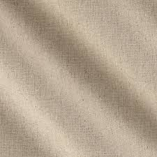 Small Picture Kaufman Essex Linen Blend Natural Discount Designer Fabric