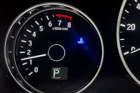 Cold Engine Light Mazda Should I Change The Thermostat News Cars Com