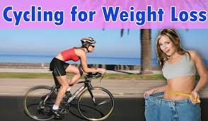does cycling burn fat does cycling burn belly fat