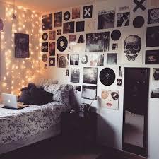 grunge bedroom ideas tumblr. Wonderful Ideas Tumblr Grunge Room Ideas Bedroom Throughout