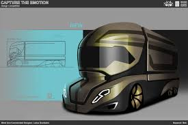 Trucks design competition sketches ext pinterest