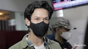 Umur 32 tahun) adalah pemeran dan penyanyi indonesia. Gegara Unggahan Ini Dimas Beck Disebut Pacari Luna Maya
