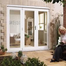 single hinged patio doors. Modren Patio Full Size Of French Doorsimpressive Exterior Inswing Doors Patio  Door Replacement Single  And Hinged
