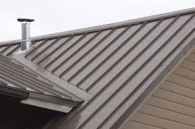 Full Size of Roof:metal Roof Tiles Wonderful Aluminum Roof Panels View  Pictures Of The ...