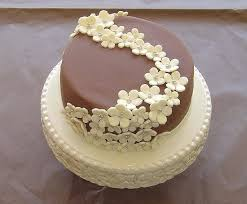 Simple Wedding Cakes For Small Wedding Simple Wedding Cakes For