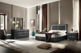 Modern Contemporary Bedroom Sets Modern Italian Contemporary Bedroom Set Alf Italia Los Angeles