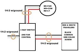 how to wire a ceiling fan and light combo hostingrq com how to wire a ceiling fan and light combo fan wiring jpg