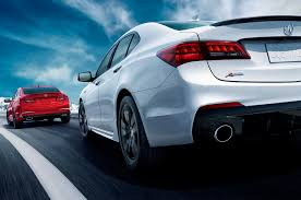 acura 2015 tlx back. show more acura 2015 tlx back