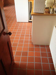 quarry tiles 8 by 4 inches