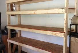 full size of shelving bv wonderful lightweight shelving com shelving bookcase 3 4 tier