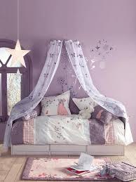 Bedroom ideas for girls purple Kids Cute Purple Bedroom Ideas For Toddlers Sahmwhoblogscom 17 Unique Purple Bedroom Ideas For Teenage Girl Decor Home Ideas