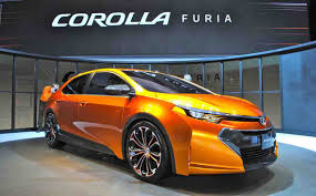 2017 Toyota Corolla Specs Features - http://suvcarson.com/2017 ...