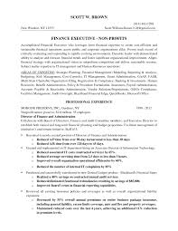 Release Of Liability Letter Template Online Certificates Templates