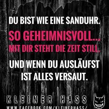 Kleinerhass Instagram Explore Hashtag Photos And Videos Online