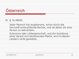 Bildergebnis für leibeigenschaft österreich