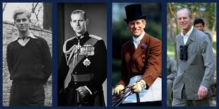 Philip british actresses young prince prince royal navy young prince philip elizabeth ii young prince phillip. 40 Photos Of Prince Philip S Life Best Pictures Of The Duke Of Edinburgh