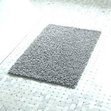 dark gray bathroom rugs grey rug sets mat unique tar bath awesome and mats of